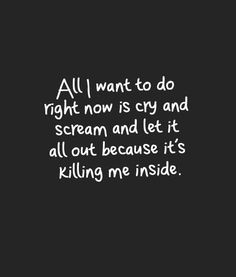 Joanaa_fernaandes Deep Sad Quotes, True Love Quotes, Amazing Quotes, Me Quotes, Qoutes, Sleepless Quotes, I Hate My Life, Memories Quotes, Depression Quotes