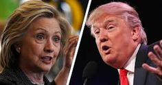 From Washington Examiner Hillary Clinton's surrogates have struggled this week to live up to the campaign's boast that it goes high when Donald Trump and his team go low. The Clinton te…