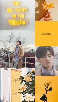 Astro Wallpaper, Screen Wallpaper, Iphone Wallpaper, Cha Eun Woo Astro, Eunwoo Astro, 90s Aesthetic, Suho, Aesthetic Wallpapers, Cute Wallpapers