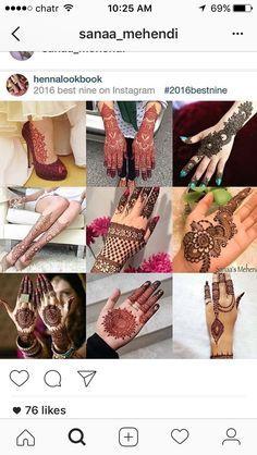 Bridal Mehndi, Mehendi, I Tattoo, Oxford Shoes, Henna Ideas, Women, Design, Fashion, Moda