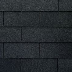 Best Gaf Royal Sovereign Weathered Gray Stainguard 25 Year 3 400 x 300