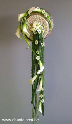Chantal Post Créations Florales