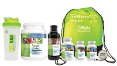 Purium 10 Day Celebrity Transformation Cleanse :http://newpathnutrition.com/purium-10-day-celebrity-transformation-cleanse/
