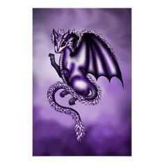 Pick your perfect Purple wedding program with Zazzle. Select from one of our fully customizable designs or start from scratch and create your own! Fantasy Posters, Wedding Programs, Purple Wedding, Tribal Tattoos, Create Your Own, Dragon, Cute, Lilac Wedding, Kawaii