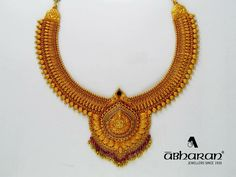 Gold neckless and all item of gold and silver Gold Bangles Design, Gold Earrings Designs, Gold Jewellery Design, Antic Jewellery, Temple Jewellery, Necklace Designs, Gold Wedding Jewelry, Gold Jewelry Simple, Silver Jewelry