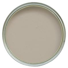 pale French grey for the walls