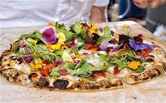 Our Rome expert offers a guide to the city's best cheap restaurants  exei polla estiatoria  g checkarisma