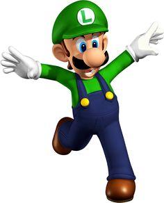 Layouts e templates para blogs e lojas virtuais Super Mario Bros, Super Mario Birthday, Super Mario Party, Super Mario Brothers, Super Smash Bros, 5th Birthday, Super Clips, Mario Y Luigi, Nintendo Characters