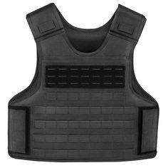 Body Armor Shop - Safe Life Defense Body Armor For Sale
