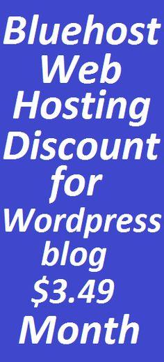 install wordpress on bluehost - http://www.ilanelanzen.com/how-tos/5-easy-steps-to-install-wordpress-through-bluehost/