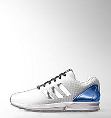 adidas official website. 25a4fcc80565ae0fdbd05a48f4a62fe2 839e794c50