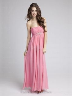 cheap prom dresses, Sweetheart, dress, Pink, black, cute, 2014, colors, fashion