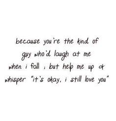 So Him