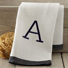 Guest Bathroom Inspiration Board Design Plan Hand Towels - Monogrammed hand towels for small bathroom ideas