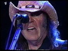 Neil Young : Live in Concert – Rock Am Ring, Germany 2002 .. VIDEO --------> Watch more live concerts at www.theotherside1.com  <----------
