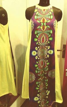 DesignerMaxy's , #Tunics and #Fabrics in #lycra Designer Manish Arora Ice cool  and Vibrant Prints Spl.For this #Summer For order call9810799894 or Wtsapp 9971564924 or Visit. #TheAura  FOR REGULAR UPDATES ON LATEST DESIGN AND TRENDS OPEN AND LIKE OUR FB PAGE AT WWW.FACEBOOK.COM/THEAURABYVINI For Appointment/Order/Enquiry call +91-9810789894 ...watsapp +91-9971564924 Or Visit Us THE AURA @ :  1) INDIRAPURAM: AF 10, Aditya Mall 2) NOIDA: 301sec.104 opposite Pathways School  SHIPPING WORLDWIDE