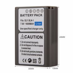 Accessories & Parts Consumer Electronics Alloyseed Lp-e5 Lcd Display Dual Port Camera Usb Battery Charger Smart Charging Stand For Canon Eos 1000d 500d Eos Kiss Buy Now