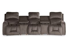 la z boy home theater seats 883 different covers available home
