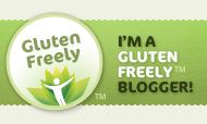 Tips for Gluten-Free Families {article}