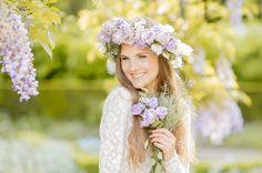 Boho-Style-Shooting in Zürich Girls Dresses, Flower Girl Dresses, Boho Fashion, Romance, Wedding Dresses, Flowers, Style, Flower Girl Gown, Wedding Photography