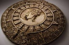 Article:  The Real Deal: How the Mayan Calendar Works