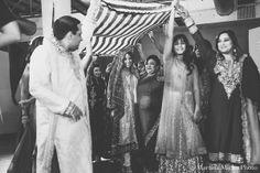sangeet http://maharaniweddings.com/gallery/photo/17821