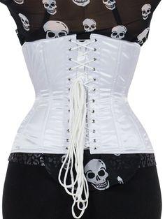 (http://www.orchardcorset.com/corsets/steel-boned-longline-underbust-corset-in-satin-cs-426/)
