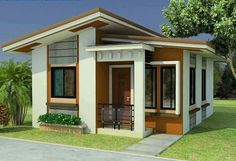 Pillar Homes Is A Right Company For New Home Designs In Melbourne Location.  Visit Our Website Today.