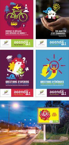 agenda 21 ecologie