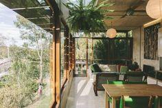 Australian Institute of Architects Announces 2014 NSW Awards | design(dot)fr