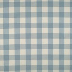 Discount pricing and free shipping on Scalamandre fabrics. Strictly first quality. Over 100,000 fabric patterns. $7 swatches available. SKU SC-30118M-014.
