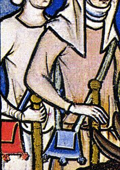 http://www.medievaltymes.com/courtyard/images/maciejowski/leaf15/otm15vddetail2.gif