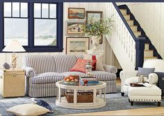 English country decorating style: Beautiful pictures, photos of ...