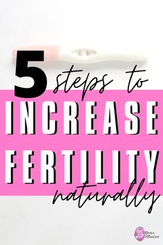 Fertility Smoothie, Fertility Foods, Pregnancy Ultrasound, Pregnancy Care, Fertility Prayer, Balance Hormones Naturally, Trying To Conceive, Family Matters, Best Blogs