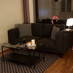 Sofa, Couch, My Photos, Furniture, Home Decor, Homemade Home Decor, Settee, Couches, Home Furnishings