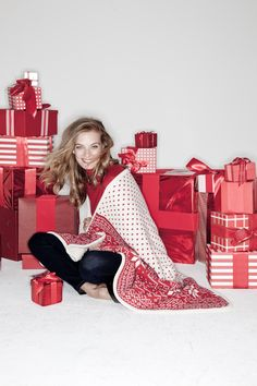 Would love to wake up to this on Christmas morning. @Fossil #CallingAllCurious #FossilPartner