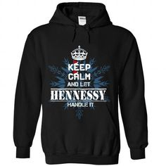 HENNESSY - #monogrammed gift #gift amor. ADD TO CART => https://www.sunfrog.com/Funny/HENNESSY-8581-Black-Hoodie.html?68278