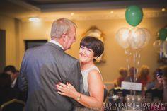 bowburn hall Wedding (5)