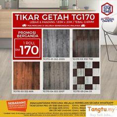 38 Best Tikar Getah Images In 2019 Pvc Flooring Rolls