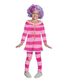 Lalaloopsy | Daily deals for moms, babies and kids