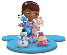 dra juguetes y sus amigos png - Buscar con Google