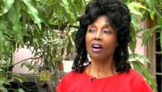 A Florida Woman Discovered The Fountain of Youth? Annette Larkin-Anti-Aging Longevity Tips. 70 Year Old Women, Tonifier Son Corps, Vegan Looks, Florida Woman, Anti Aging Supplements, Fountain Of Youth, Raw Food Diet, Prevent Hair Loss, Beauty