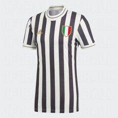 108 melhores imagens de Camisas de futebol retrô  d28022014d765