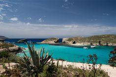 Destination Wedding Ideas: Visit the beautiful Malta for a Romantic Honeymoon