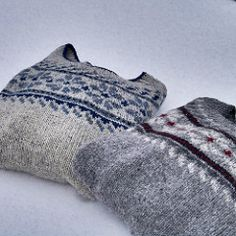 Ravelry: SnowFlower pattern by Heidi Kirrmaier Knitting Projects, Knitting Patterns, Ravelry, Cart, Shopping, Check, Folklore, Jumpers, Knits
