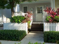Duck Key Vacation Rental - VRBO 251615 - 2 BR Marathon Area Villa in FL, Village Hawks Cay 2 Bedroom Spa Villa Available for March 14th Thru March 17th