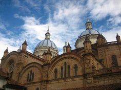 Cuenca Photos - Featured Images of Cuenca, Azuay Province - TripAdvisor