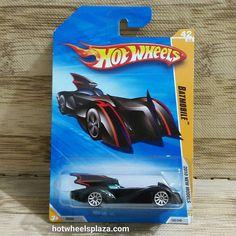 Hot Wheels Batman Batmobile 2010 New Models 42/44 AKTA  Update di: Fb/Twitter/Line: idStoreplus WhatsApp: 0818663621 Source: hotwheelsplaza.com OnlineStore: idstoreplus.com  #hotwheels #batman #batmobile #hotwheelsphotography #diecast #hotwheelscollector #hotwheelscollection #idstoreplus #hotwheelscirebon #hotwheelstangerang  #hotwheelsjakarta #hotwheelssemarang #hotwheelsindonesia #hotwheelsmurah #pajangan #diecastindonesia #diecastjakarta #kadoanak #kadounik #mainananak #kadoulangtahun…