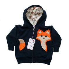 Hey, I found this really awesome Etsy listing at https://www.etsy.com/listing/154169514/baby-fantastic-mr-pocket-fox-zip-up