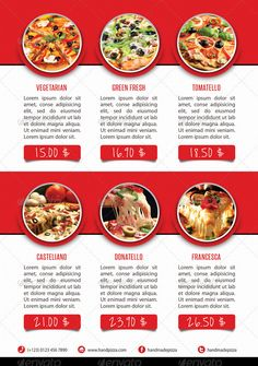 Food And Pizza Menu Flyer #Affiliate #Pizza, #Ad, #Food, #Flyer, #Menu Pizza Flyer, Pizza Hut Menu, Menu Flyer, Pizza Food, Postcard Template, Flyer Template, Psd Templates, Double Sided Business Cards, Vegetarian